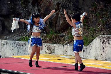 Children_Dance.jpg
