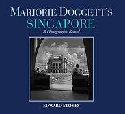 Marjorie_Doggett's_Singapore.jpg