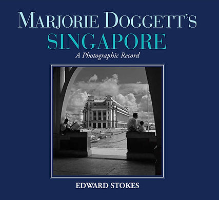 Marjorie_Doggett's_Singapore.jpg