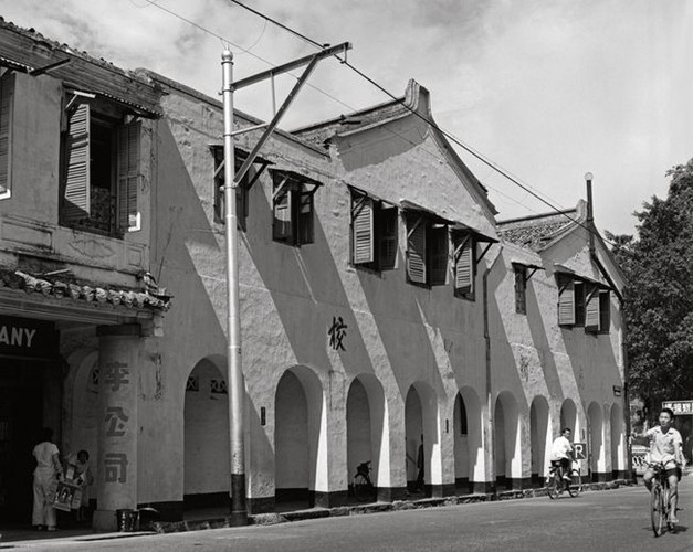 11.-Shop-House-on-Cross-and-Amoy-streets