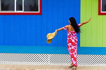 Polynesian_dance.jpg