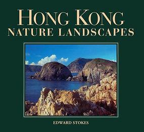 Hong_Kong_Nature_Landscapes.jpg