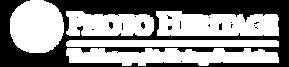 photo-heritage-logo.png