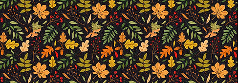 143011130-vector-seamless-pattern-of-autumn-leaves-branches-and-berries-Cropped- (c).jpg