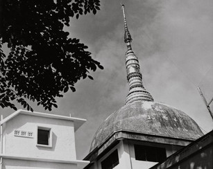 15.-Sakya-Muni-Buddha-Temple.jpg