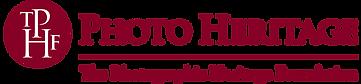 TPHF_logo.png