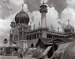 13.-Sultan-Mosque.jpg
