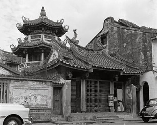 14.-Chinese-Temple.jpg