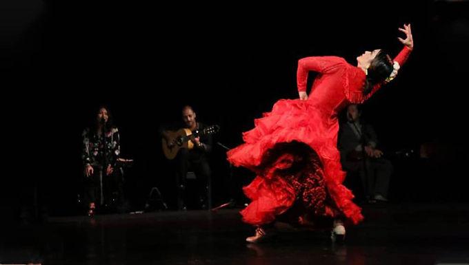 Flamenco Basics