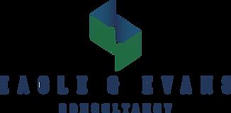 Eagle%2526Evans_logo_stacked_colour_edit