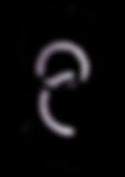 Logo Gabriella-2 copie.png