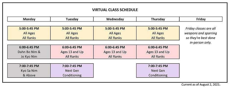 Class Schedule Virtual August 2021.jpg