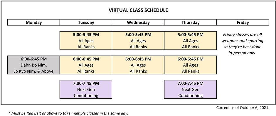 Class Schedule Virtual October 2021.jpg