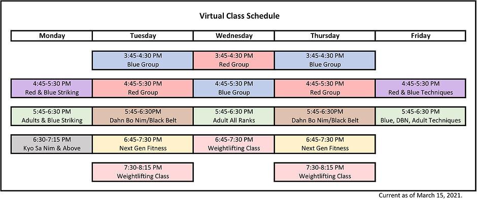Virtual Class Schedule March 2021.jpg