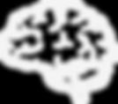 The Brain Train by Thinkofmagic Studios