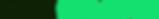Kickstarter logo png kickstart crowdfunding