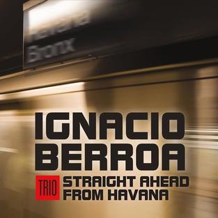 Straight Fom Havana