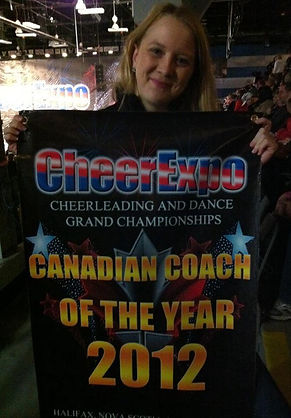 Shannon - Canadian Coach of the Year.jpg