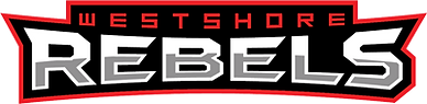logo-1478410781244555970.png