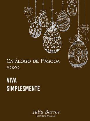 template catalogo.jpg