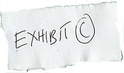 EXHIBT%20c_edited.png