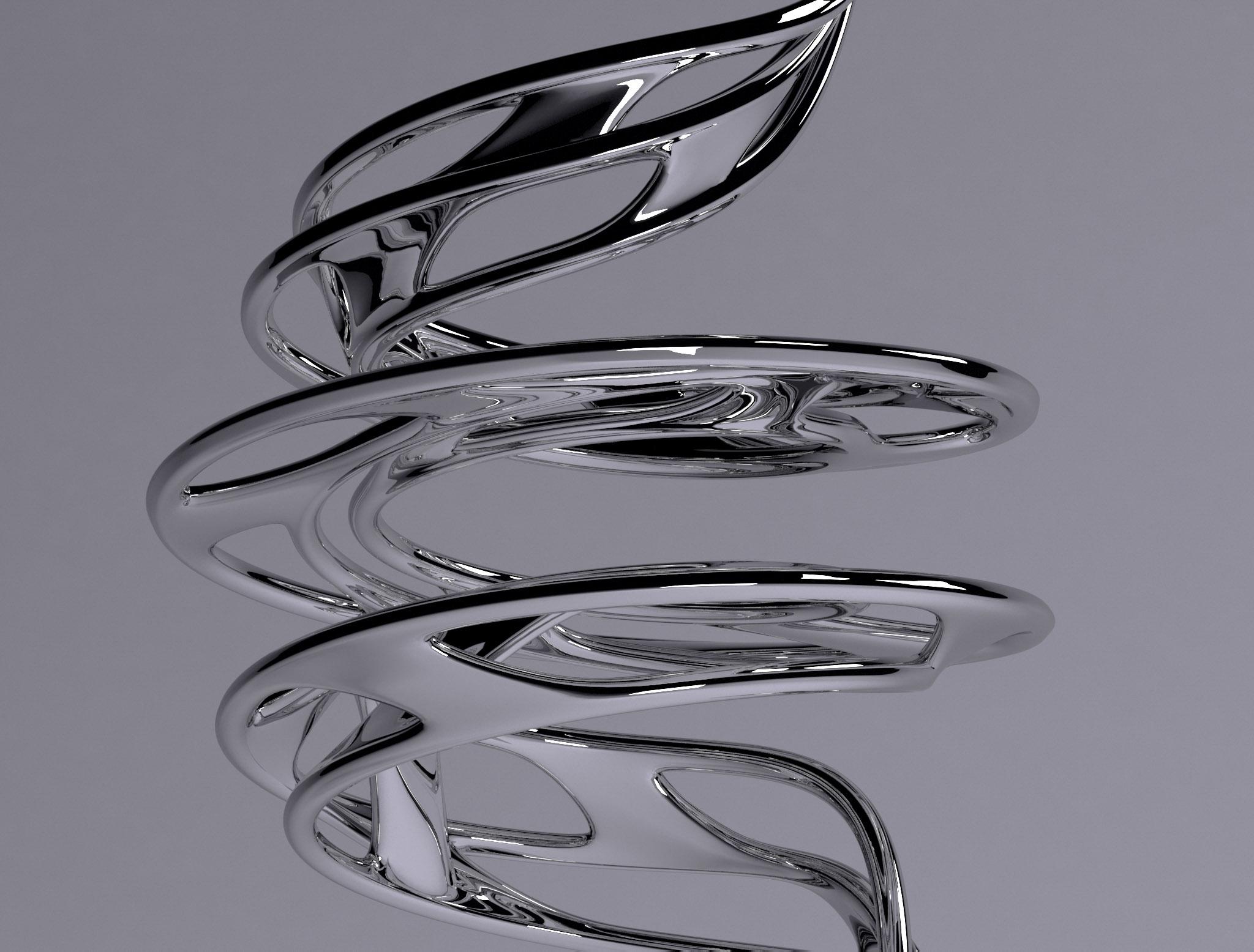 silver_bracelet_01