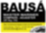 BausáMaserMariner_Logo.png