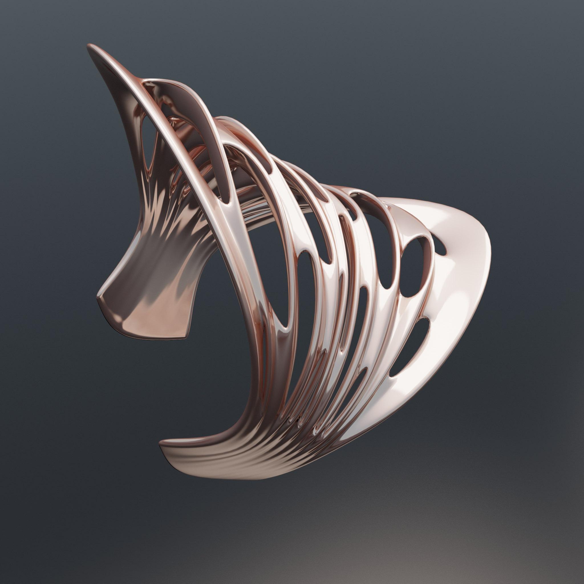 shell_bracelet_03