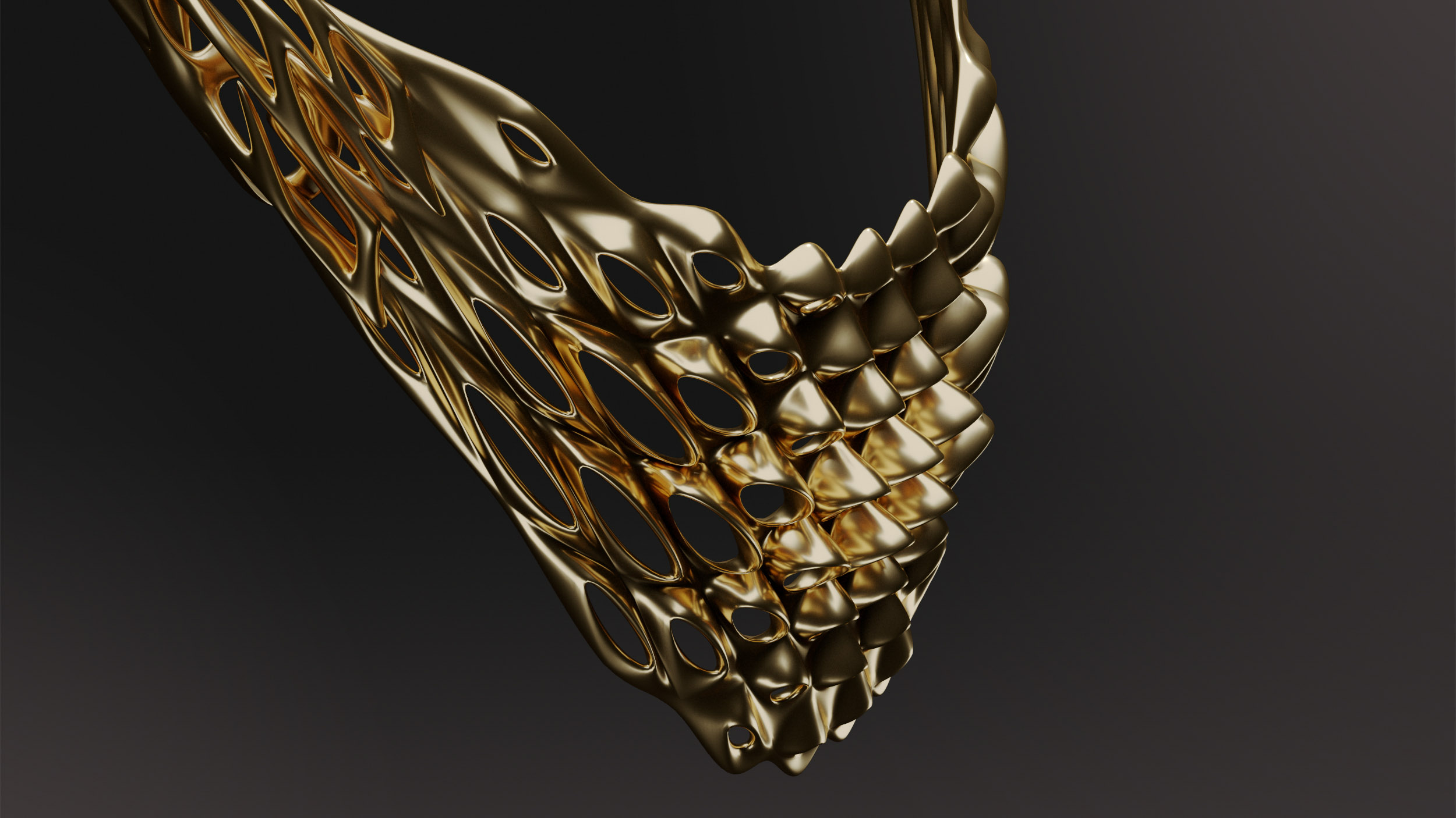 necklace_chain_01