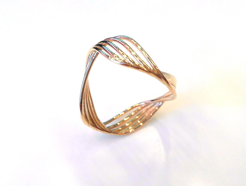 rings_05