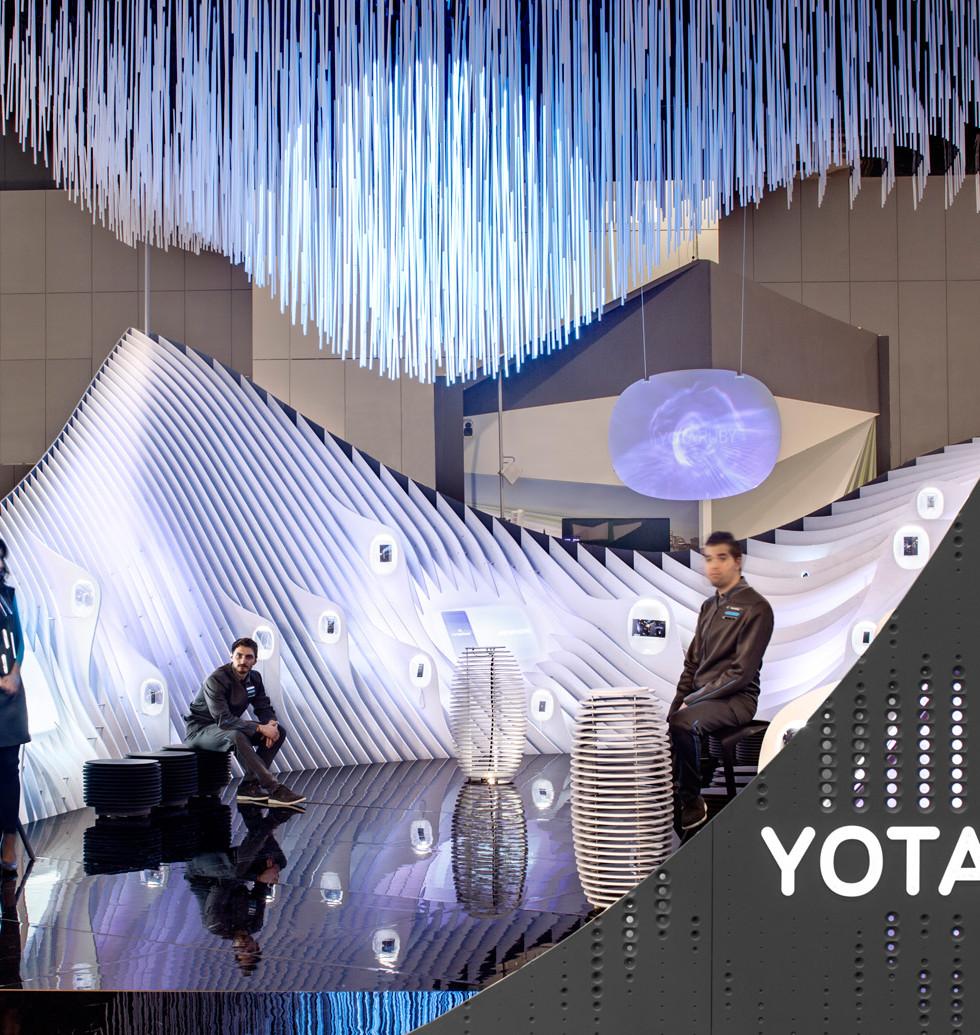 Yota 2
