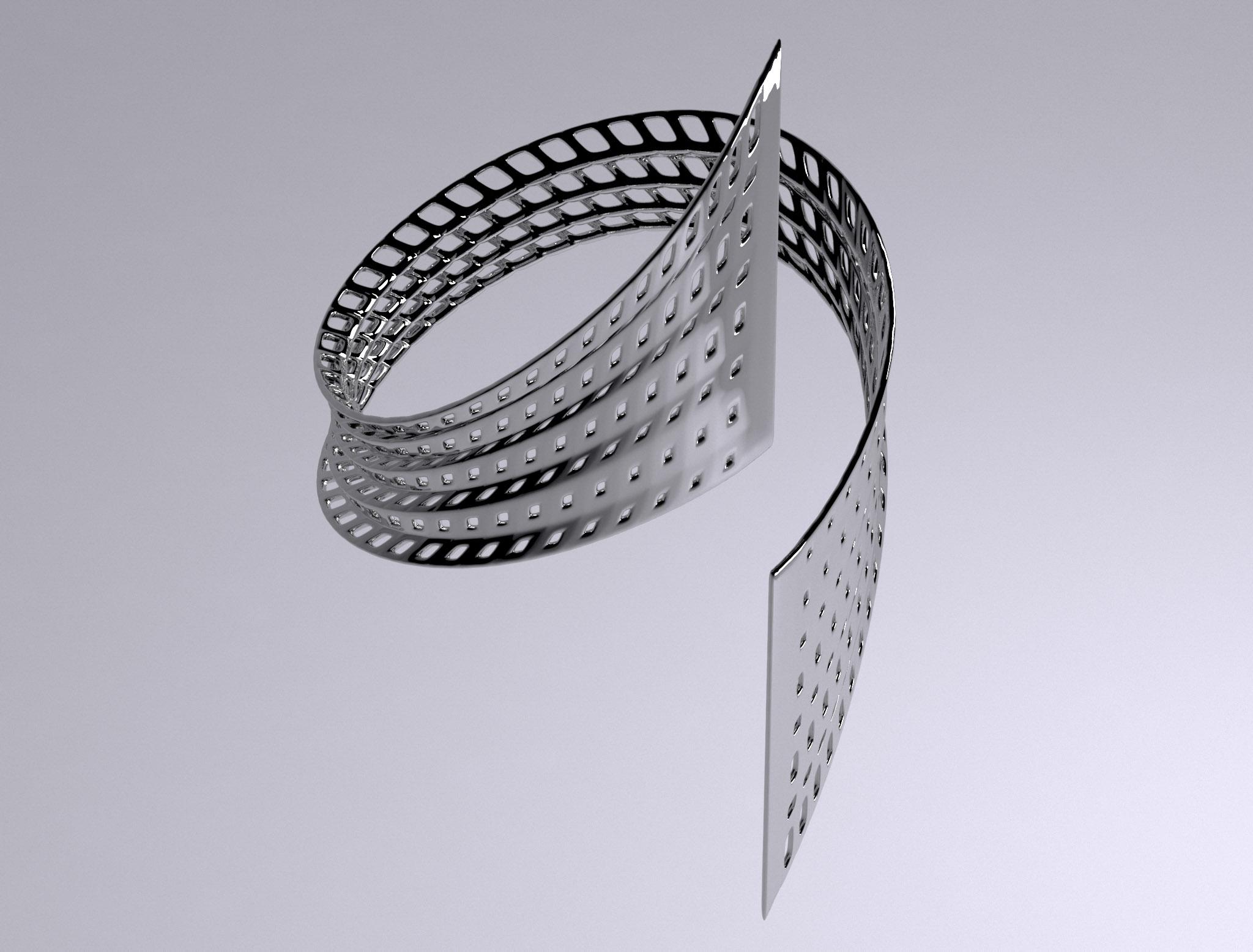 silve_bracelet_02
