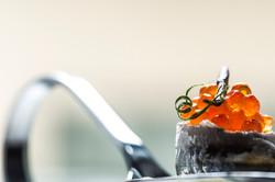 caviar picture