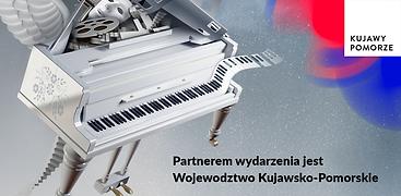 banerek fortepian.png