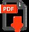 pdf-logo-mystic-download-dos.png