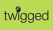 Twigged logos COLOUR NO COPY.png