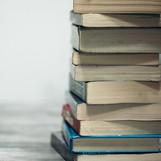 Knowledge Books