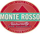 Monte Rosso