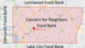 Food bank boundaries.jpg