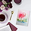 Thumbnail: Full of Flamingos