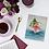 Thumbnail: Coastal Christmas  Card Set