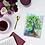 Thumbnail: Something New Card Set