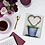 Thumbnail: Valentines  Card Set