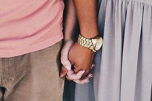 holding hands 2.jpeg