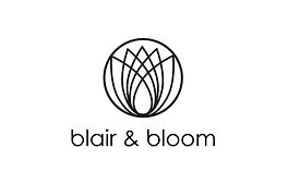 blair___bloom_final01.jpg