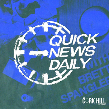 Quick NEWS DAILY COVER.png