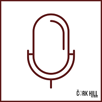 THE CORK HILL COLLECTIVE.png