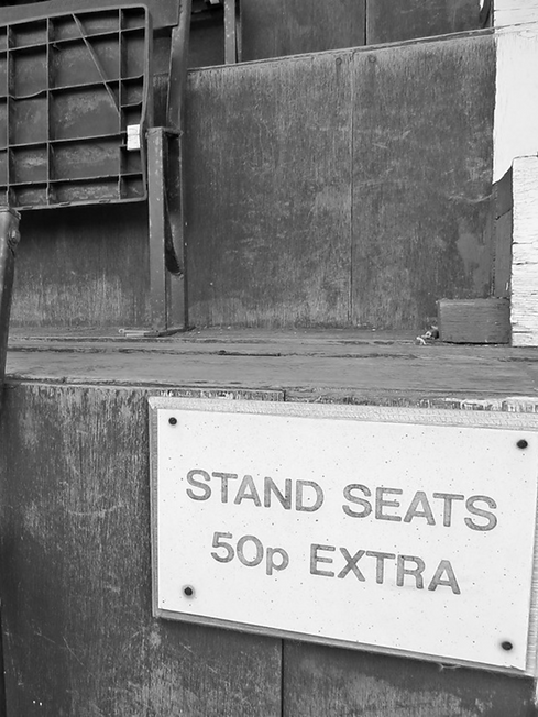 stand seats 50p extra.png
