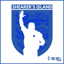 SHEARER'S ISLAND COVER.png