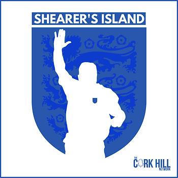 SHEARER'S ISLAND COVER.jpg